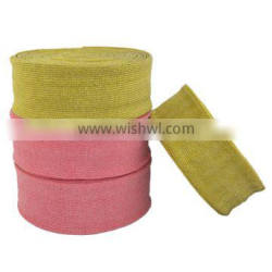 Sponge Scrubber Material for Washing Dish