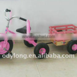 children bicycle from manufacturer