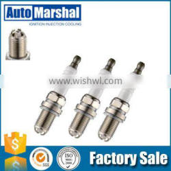 K6RTQYA factory selling high quality spark plug wholesale