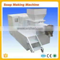 2016 new style liquid hotel soap making machines dispenser