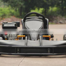 Racing Go Kart 168cc/250cc/270cc Fully Automatic Or Manual for sale