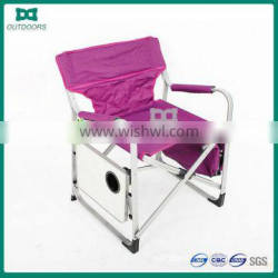 director chair directors chairs wholesale folding director chair