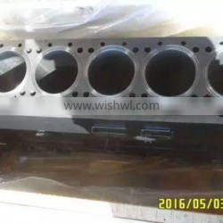 Cylinder Block For Weichai WD615 Diesel Engine With Low Price