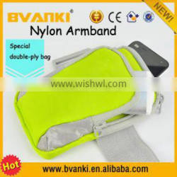 Hot Sales Protector Cell Fabric Armband For All Kinds Of Phones,Japan Online Shopping Captain's Armband Wholesalers Mobile