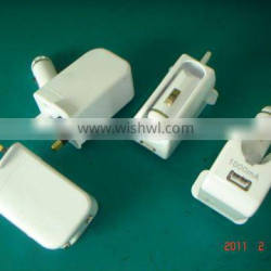 USB charge for IPHONE4