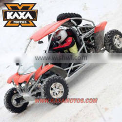 Importers Buggy 500cc 4x4