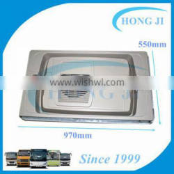 Skylight 970*550mm 5803-00049 for new design coach bus