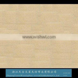 [Good Quality] PPS (RYTON) Needle Filter Cloth fabric material and filter Bags