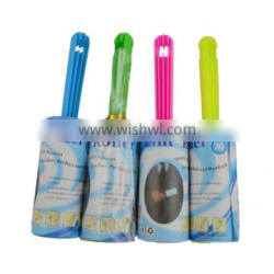 JML CLEANING LING ROLLER FOR REMOVE THE DUST IN CLOTHES