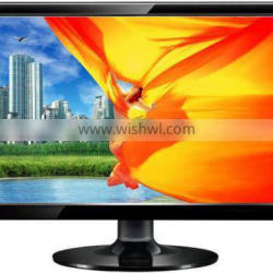 21.5'' (16:9) LED FHD Monitor for CCTV Security