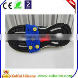 Stainless Steel Chain for Hiking Climbing