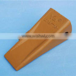 OEM casting steel PC200/19570 teeth point for excavator