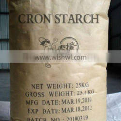 custard powder corn starch maize starch