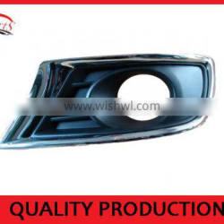 car fog lamp used for toyota camry 2009 fog lamp