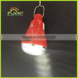 2014 topsale 9LED solar lantern with 10-in-1 mobile charger