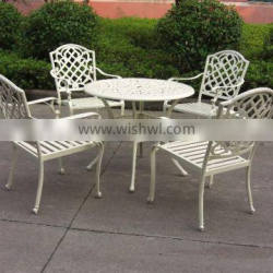 table and chair restaurant opportunity cafe fiber office stainless steel dining table chair