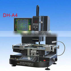Optical Alignment DH-A4 Bga Rework Station, High Quality Bga Rework Station With Optical Aligment,Bga Chips Repair Machine