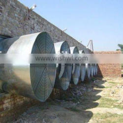 Most popular discounted poultry farm ventilation device