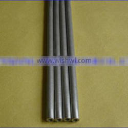 Titanium Filter Tube
