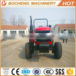mini tractor from bocheng machinery tractor price parts 304 for sale