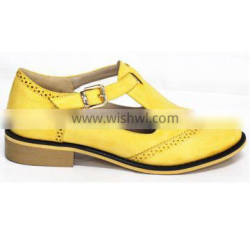 wholesale casual shoes