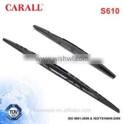 Wiper Blade Manufacturer Japanese Car Accessories Hybrid Wiper Blade