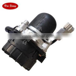 High Quality Air Pump Assembly 17610-0C020
