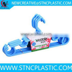 plastic hangers for clothes simply style