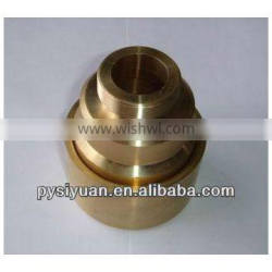Good quality auto spare part bushing made in china