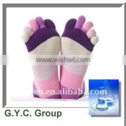 Textile resin polymer ink antiseptic antibiotic agent