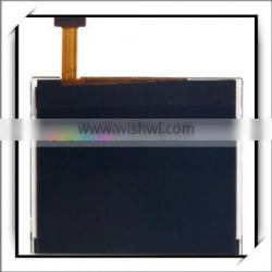 New High Quality LCD Screen for Nokia E71 E72 E63
