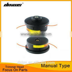 Hot Sell STIL Trimmer Head For Brush Cutter Grass Line Trimmer