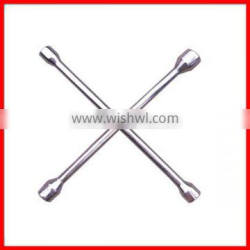 X Cross Tire Wrench