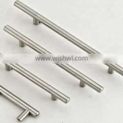 Stainless Steel Furniture Handles / pulls for cabinet/Drawer/Waredrobe