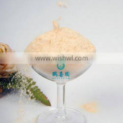 Manufacturer of Soya bean lecithin Powder for medicine