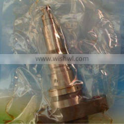 fuel pump plunger/ element