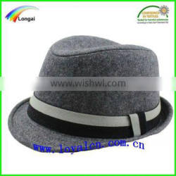 2013 mens fedora hat in new