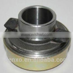 3160-00-1601180 UAZ Clutch Release Bearing for cars