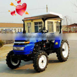 20-35hp new holland tractor supplier
