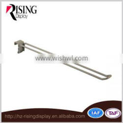 TH-035 China Factory Direct Sale Double Wire Hook
