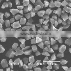 All sizes of industrial abrasives synthetic diamonds manufacturers bestselling in US, Europe ....