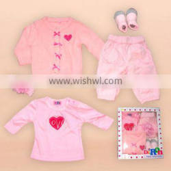 2016 baby sweater design girls manufacture latest sweater designs for girls