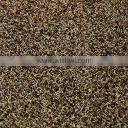 Special colorful artificial grass according to customers requirements from China