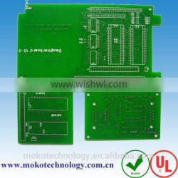 Multilayer PCB, Double-Sided PCB, Other PCB & PCBA