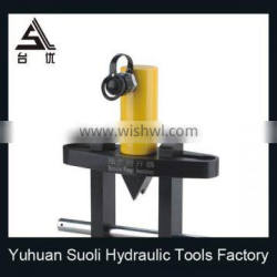 FS-1054 Hydraulic spreader and cutter/ rescue spreader and cutter/ hydraulic flange spreader