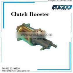JYC Auto Parts OE NO WG9632230040 car clutch booster