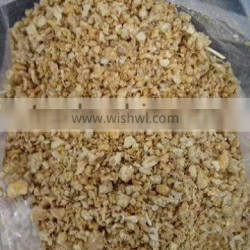 High Quality Fermented Soybean Meal for animals