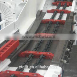 Factory supply three link chain for cola transfering
