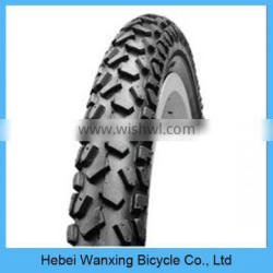 inner tube for bicycle part,bicycle tyre 26x2.35,bicycle tire and tube