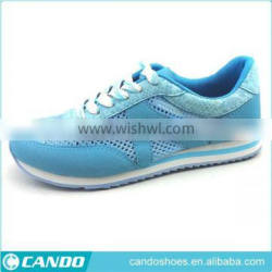 export surplus latest casual shoes for women